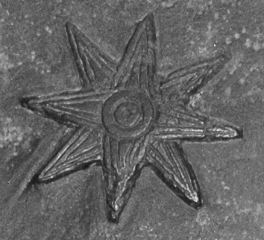 Kudurru_Melishipak_Louvre_Sb23_Ishtar-star