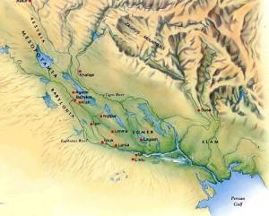 mesopotamia_mapa2