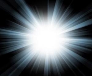 Deus-é-Luz