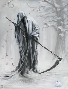 muerte-1
