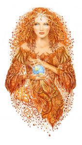 mother_earth_640
