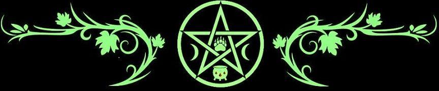 Greencraft Wicca