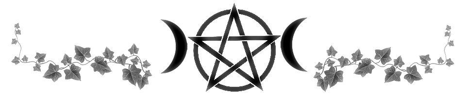 WiccaSpain