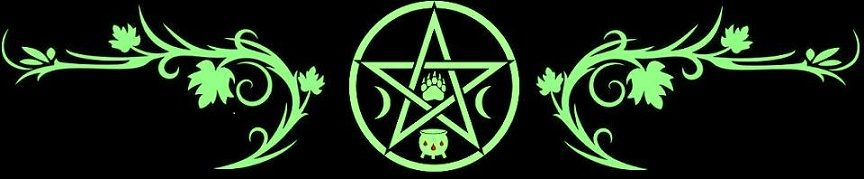 Greencraft Wicca