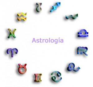 signos-astrologia
